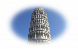 Week-end a Pisa e Firenze